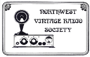 nwvrs-logo-a